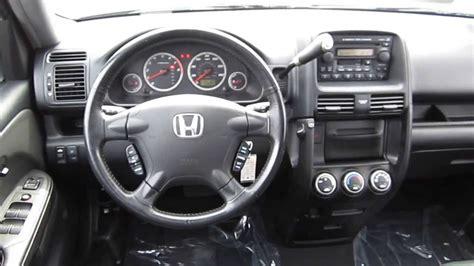 hayes car manuals 2005 honda cr v interior lighting honda crv 2004 interior pictures billingsblessingbags org