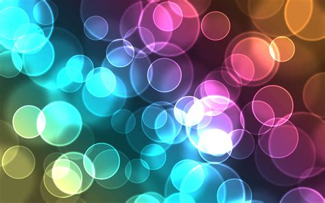 wallpapers designs bokeh wallpaper 297205