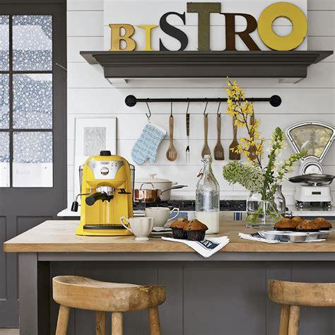 kitchen design essentials modern kitchen design essentials 10 of the best ideal home