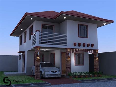 Houses Layouts Floor Plans cheerful house with night view amazing architecture magazine