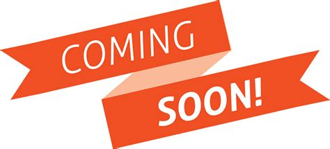 camin soon coming soon www laminaresearchcenter