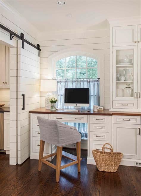 kitchen office desk interior design ideas home bunch interior design ideas