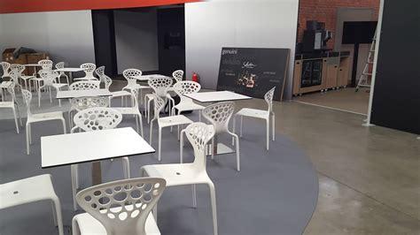 noleggio sedie verona noleggio arredi per allestimenti fieristici e stand