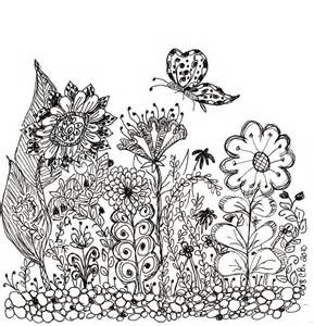 Free Coloring Pages Of Zen Coloring Pages Zen