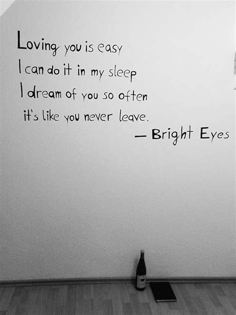printable lyrics to his eye is on the sparrow 605 best lyrically speaking images on pinterest music