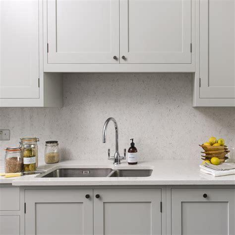 100 kitchen cabinet suppliers uk cabinet doors