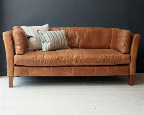 ultra modern leather sofas livingroom ultra modern leather sofas chesterfield sofa