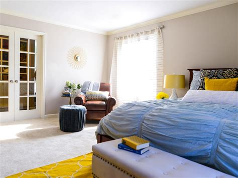 master bedroom photos hgtv