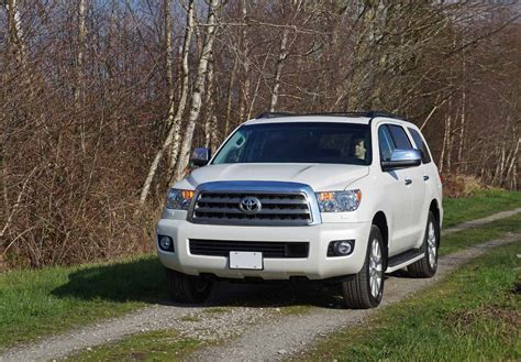 Leasing Toyota Lease Toyota Truck Autos Post
