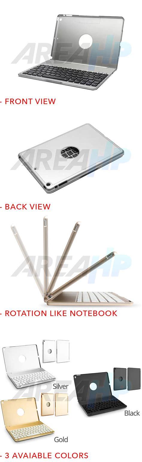Ultra Slim Keyboard For 9 7 areahp ultra slim keyboard for 9 7