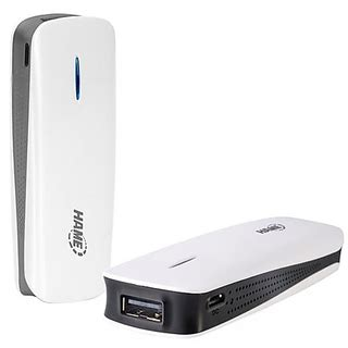 hame mpr a1 3g wi fi router with 1800mah power bank portable 3g hame 3 in 1 3g mobile wireless router mpr a1