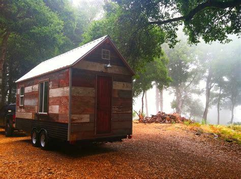 tiny house swoon sarana house tiny house swoon