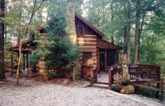Hoosier Rustic Cabins by 1000 Images About Brown County On Brown County Indiana And Nashville