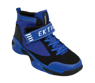 fancy basketball shoes fancy world s bball shoes designed to prevent