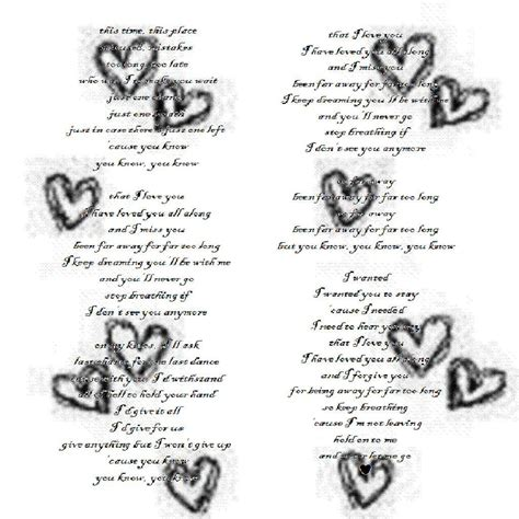 poems your peoms best quotes for in