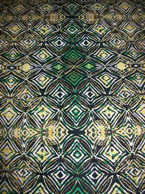 ikat upholstery fabric by the yard green and yellow ikat upholstery fabric by the yard for home