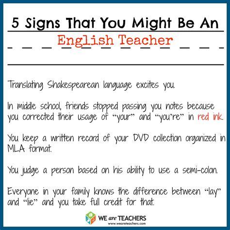 High School Lesson Plan Template Doc