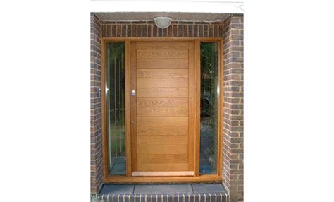 Front Door Companies Door Company