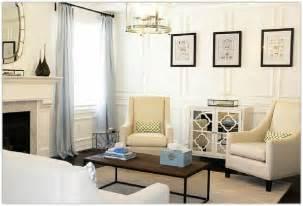 living room vs family room vs great room design house