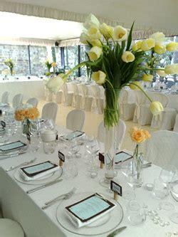 addobbi tavola matrimonio centro tavola per matrimonio fiori per matrimonio bressan
