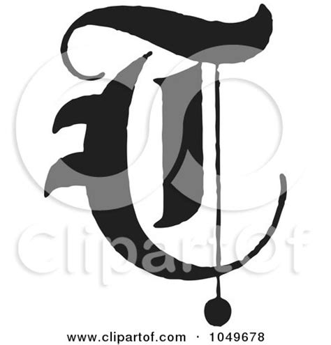 Calligraphy Letter T Designs Loading