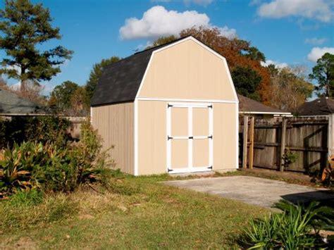 Craigs Shed craigs 12x16 barn shed