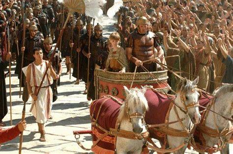 film gladiator recenzja starożytny rzym według tw 243 rcy herkulesa recenzja filmu
