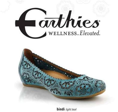 comfortable flats with support best 25 plantar fasciitis ideas on pinterest