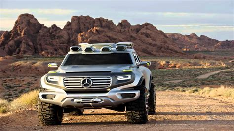 mercedes benz jeep 2015 mercedes suv 2015 free large images