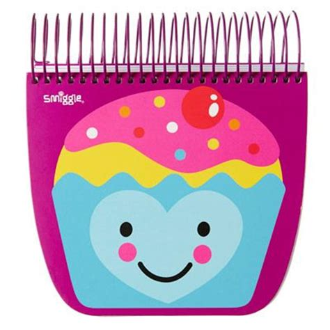 Smiggle Tropicool Topper Pencil 17 best images about stationary on shops coin purses and treat bags