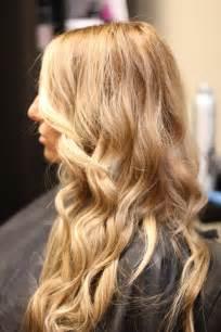 Honey blonde hair color hair pinterest
