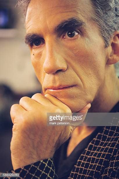 actor michael zaslow michael zaslow stock photos and pictures getty images