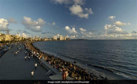 Plastic Ban In Maharashtra Plastic Ban In Maharashtra From March 18