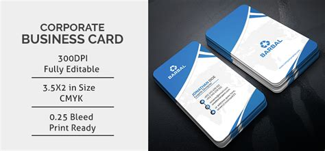 Bootstrap Business Card Template by Bootstrap Templates Themes Marketplace Dev Items Llc