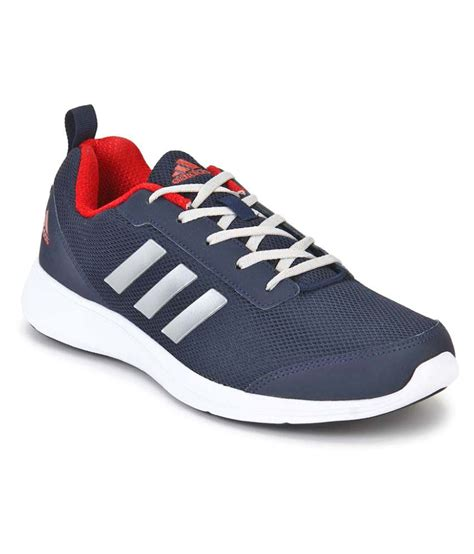 navy athletic shoes adidas yking 1 0 m navy running shoes buy adidas yking 1