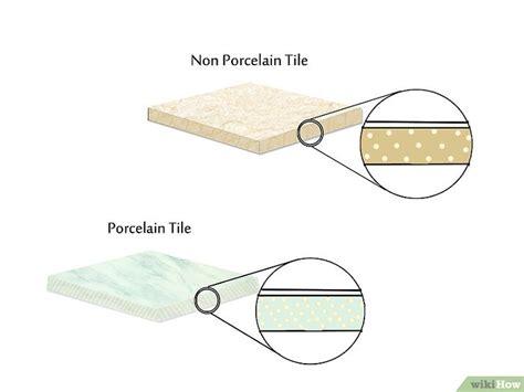 azulejo y ceramica diferencia c 243 mo saber la diferencia entre losas de ceramica y de