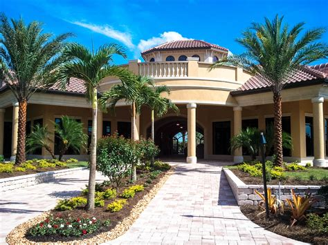 bay house naples bay house naples florida treviso bay naples rilassare quot the club quot treviso bay