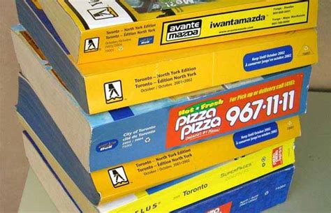 Yellow Pages Search Canada The Yellow Pages