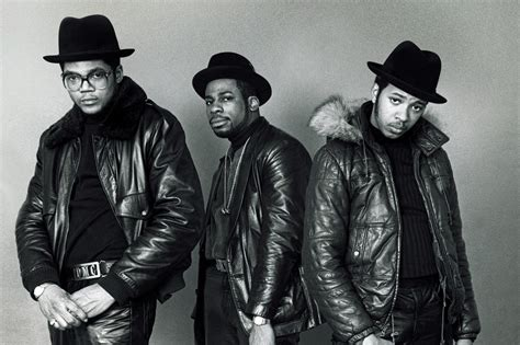 hottest artists in 2000 best hip hop artists of all time including biggie and jay z