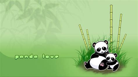 cute panda hd wallpapers tumblr wallpaperwiki