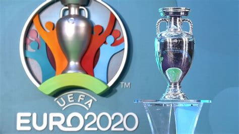 euro 2020 hosts qualifiers your guide to the new look european euro 2016 news and scores espn fc