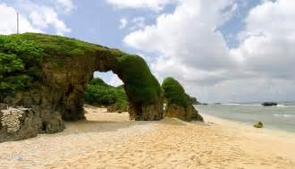 Famous Movie Houses batanes archives whystopover