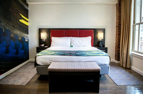 newark rooms ihg s hotel indigo joins brand s vibrant downtown newark neighborhood littlegate publishing