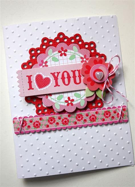 doodlebug valentines 17 best images about scrapbook doodlebug valentines on