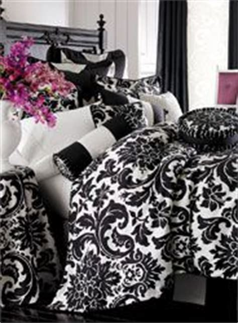 damask bedding decorate me pinterest beautiful damask living room on pinterest damasks damask rug and
