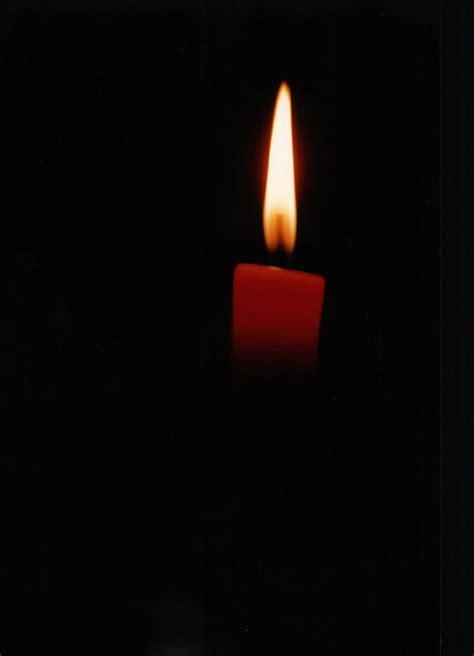 io so candela la candela cinema cibi canzoni e chiacchiere