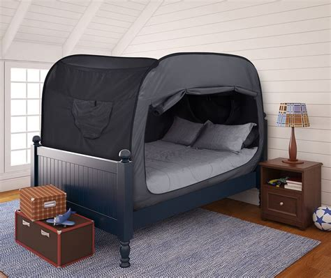bed tent for 17 best images about shopping list on oregon