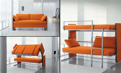 doc sofa bunk bed doc sofa bunk bed the sofa bunk bed thesofa