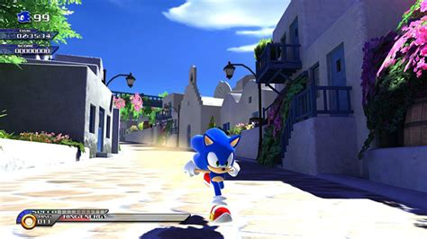 sonic unleashed fan game sonic unleashed 2d fan game download bewarebeamed