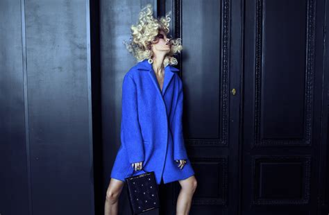 Blus Fashion2 martin lidell calikartel